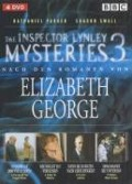 The Inspector Lynley Mysteries - Ann-Marie di Mambro, Elizabeth George, Kevin Clarke, Simon Booker, Robert Lockhart