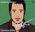 Signature Edition - Wolfgang Haffner