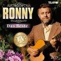 Das Beste - Ronny