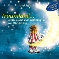 Traumland... CD - Arnd Stein