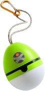 Terra Kids Zeltlampe -
