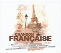Essentials-French Chanson - Various