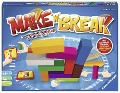 Make 'n' Break -
