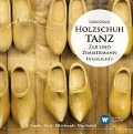 Holzschuhtanz:Zar Und Zimmermann-Highlights - Berislav Berliner Symphoniker/Klobucar
