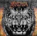 Santana IV - Carlos Santana