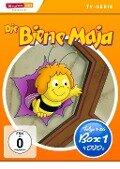Die Biene Maja - Box 1 -