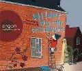 Wilder Wurm entlaufen - Veronica Cossanteli