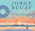 Der innere Kompass - Jorge Bucay