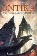 Ontika - Manfred Theisen
