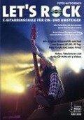 Let's Rock - Peter Autschbach