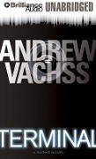 Terminal - Andrew Vachss