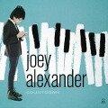 Countdown - Joey Alexander