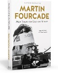 Martin Fourcade - Martin Fourcade, Jean Issartel