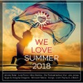 We Love Summer 2018 -