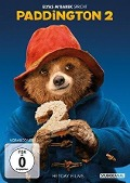 Paddington 2 - Michael Bond