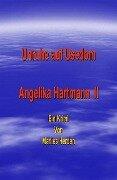Unruhe auf Usedom - Marlies Herden