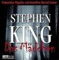Das M¿hen - Stephen King