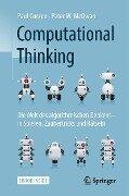 Computational Thinking - Paul Curzon, Peter W. McOwan