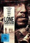 Lone Survivor -