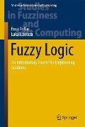 Fuzzy Logic - Luka Eciolaza, Enric Trillas