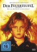 Der Feuerteufel -