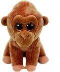 Monroe, Gorilla 33cm -