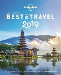 Lonely Planet Best in Travel 2019 - Lonely Planet