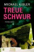 Treueschwur - Michael Kibler