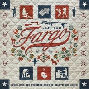 Fargo/Year 2/OST - Various