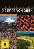 Die Erde von oben - Sammel-Edition II -