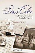 Das Erbe - Lilli Gruber