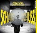 Scharfschuss - Michael Connelly