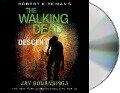 Descent - Jay Bonansinga, Robert Kirkman