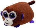 Monkey Boo, Affe 10cm -