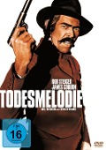 Todesmelodie -