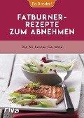Fatburner-Rezepte zum Abnehmen - EatSmarter!