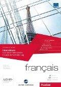 interaktive sprachreise intensivkurs français -