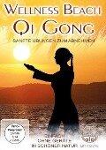 Wellness Beach Qi Gong - Sanfte Übungen zum Abnehmen -