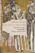 The Forgotten Creed - Stephen J. Patterson