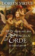 NEIN sagen mit den Engeln der Erde - Doreen Virtue