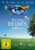 Der Film deines Lebens (DVD) - Sebastian Goder