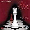 Bella und Edward, Folge 4: Biss zum Ende der Nacht - Stephenie Meyer