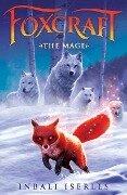 The Mage (Foxcraft, Book 3) - Inbali Iserles