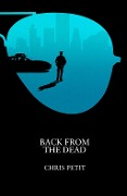 Back from the Dead - Chris Petit