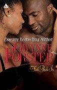 Fools Rush In (Mills & Boon Kimani Arabesque) - Gwynne Forster