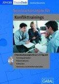 Seminarkonzepte für Konflikttrainings - Frank Gellert