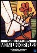 Mein linker Fuß - Shane Connaughton, Jim Sheridan, Elmer Bernstein