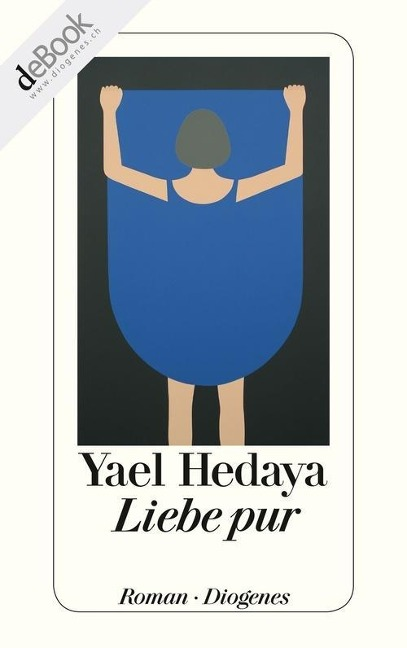 Liebe pur - Yael Hedaya