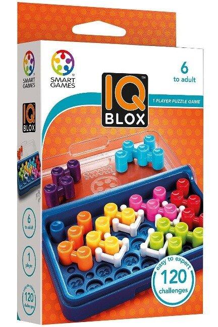 IQ-Blox -
