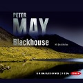 Blackhouse - Peter May